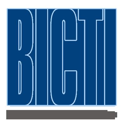 На Луганщине убрали 12 блокпостов МВД, создававших очереди и условия для коррупции