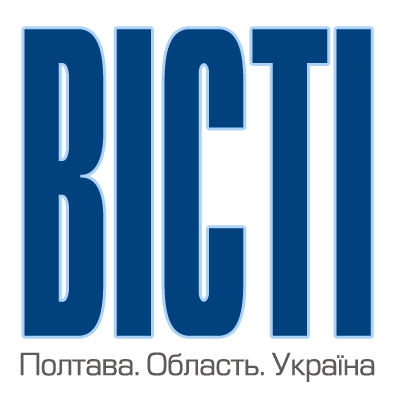 """""""Родственники не верят и удивляются"""", - многодетная семья уехала из Подмосковья и поселилась в """"логове бандеровцев"""" - западной Украине - Цензор.НЕТ 5123"""